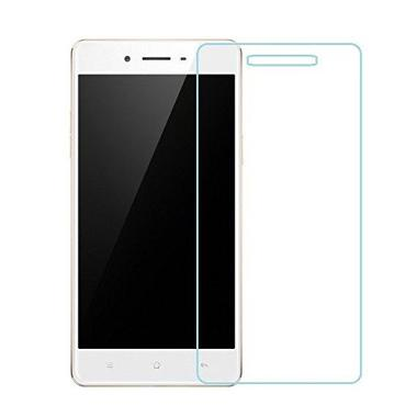 9H Tempered Glass Screen Protector for Andromax R. Rp 3.500 Rp 25.000 86% OFF. (3). Case88 Premium ...