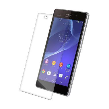 Case88 Tempered Glass ...