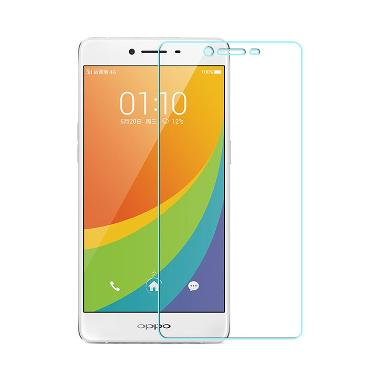K-Box Tempered Glass Screen Protector for OPPO R7