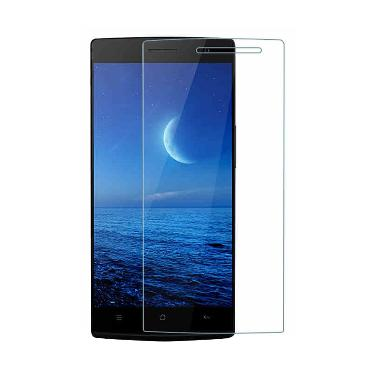 K-Box Tempered Glass Screen Protector for OPPO R827 Find 5 Mini