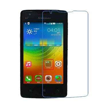 Jual K Box Tempered Glass Screen Protector For Lenovo