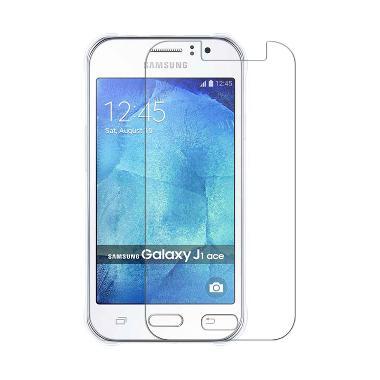 Harga Jual Samsung J1 Wilayah Manado