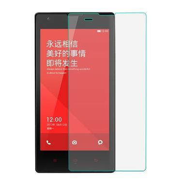 K-Box Tempered Glass Xiaomi Redmi 2S