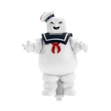 Jual Ghostbuster Terbaru - Harga Murah  e21ebfd419