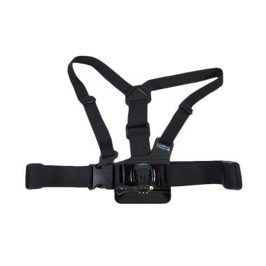 GoPro Chest Harness Original