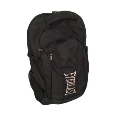 Everlast Aldo B-Pack Black / Black  ...