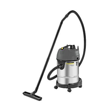 Karcher NT 30/1 ME PS438 Vacuum Cleaner Wet and Dry