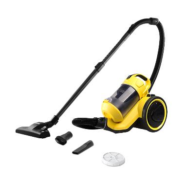 Karcher VC 3 PS825 Vacuum Cleaner Dry