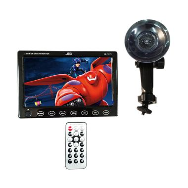JEC JM 700TV TV Mobil               ...