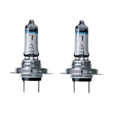 Philips H7 Xtreme Vision Lampu Mobi ...