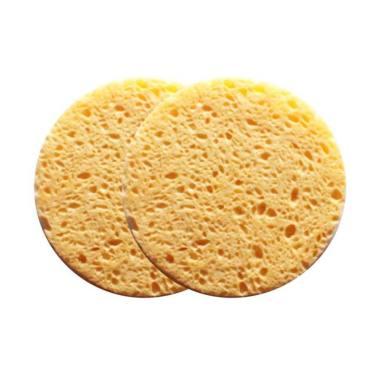 https://www.static-src.com/wcsstore/Indraprastha/images/catalog/medium/kay-collection_masami-shouko-celluose-cleansing-sponge-2p-orange_orange_full01.jpg