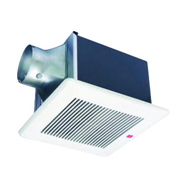 Kdk 24cdqn Ceiling Exhaust