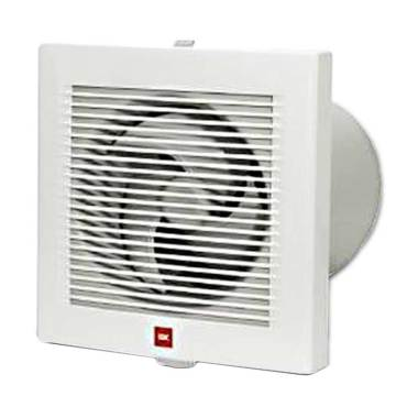 KDK EGKA 15 Exhaust Fan
