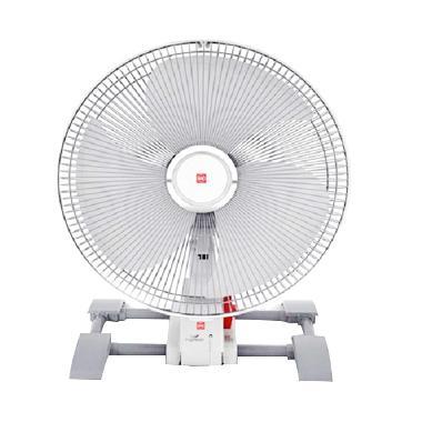 KDK WB40L Multi Fan [Floor Fan/Desk Fan/Wall Fan]