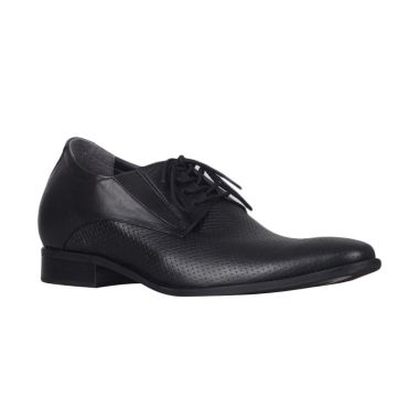 Keeve Sepatu Peninggi Badan Formal KBP-034