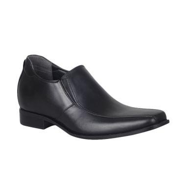 Daftar Produk Sepatu Murah Kerja Keeve Rating Terbaik   Terbaru ... 1f73a601a0