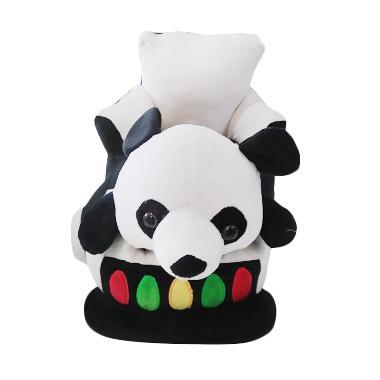 Kelvin's Sofa Bayi Panda