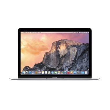 https://www.static-src.com/wcsstore/Indraprastha/images/catalog/medium/kenkez_apple-macbook-new-mf855-silver-12-dualcore-m-1-1gHz-8gb-ssd-256gb_full01.jpg