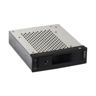 https://www.static-src.com/wcsstore/Indraprastha/images/catalog/medium/kenkez_orico-1109ss-black-hardisk-mobile-rack-3-5-sata-ii-iii_full01.jpg
