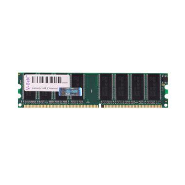 V-GeN DDR2 RAM PC [1 GB/PC6400]     ...