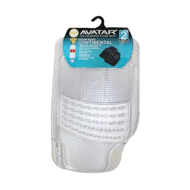 Avatar Karpet 7901 Clear            ...