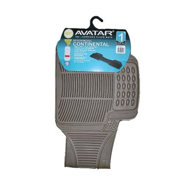 Avatar Karpet 7907 Beige            ...