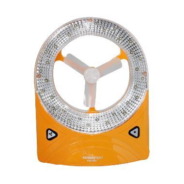 Kenmaster Emergency Lamp KM 560-32LED