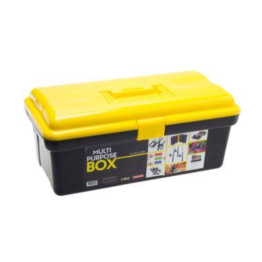 Kenmaster Tool Box B385