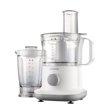 Kenwood FPP230 Multipro Compact Food Processor