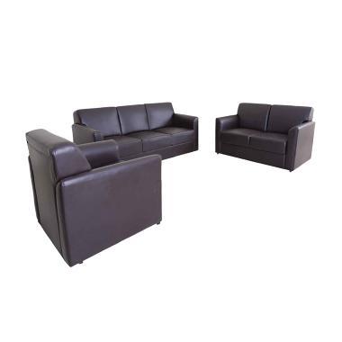 Kepoo Osmo 321 Set Sofa