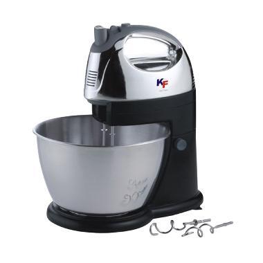 KF 907 CS Stand Mixer [4 L]