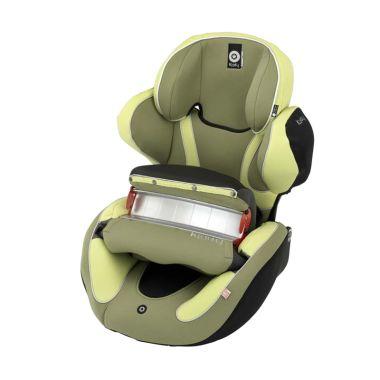 Kiddy Energy Pro Oasis Car Seat