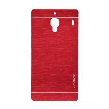 Motomo Merah Casing for Xiaomi Redm ...