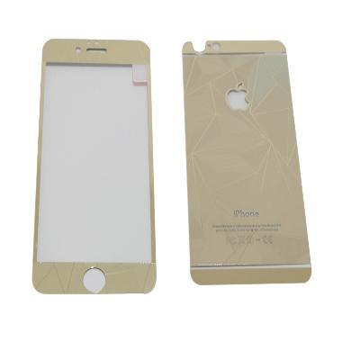 Jual Tempered Glass untuk iPhone 6 - Harga Menarik  86a3359e98