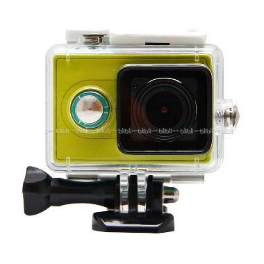 KingMa Original Waterproof Case for ... Free Tripod Mount Adapter