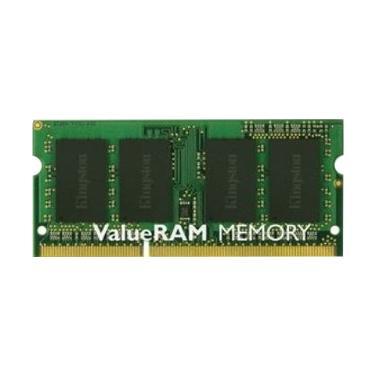 https://www.static-src.com/wcsstore/Indraprastha/images/catalog/medium/kingston_kingston-memory-notebook-sodimm-4gb_full02.jpg