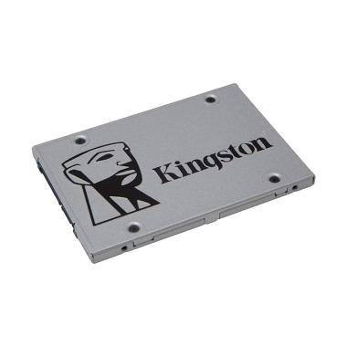 Kingston SUV400S37-120G SSD