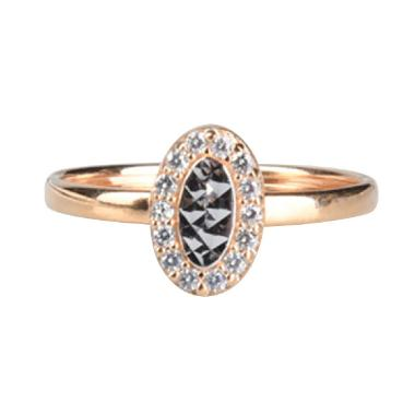 Kinina 2655 Cincin Emas - Gold