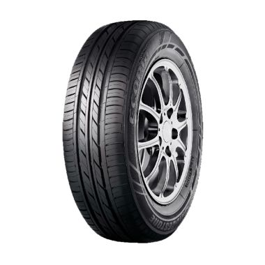 Bridgestone Ecopia EP150 165/80R13 ...