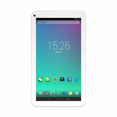 SpeedUp Pad Genius Gold Tablet Android [8 GB]