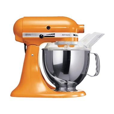 KitchenAid Mixer Artisan Series 5KS ...