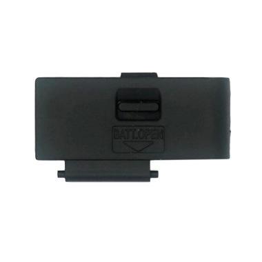 Klear Photo Black Battery Door for Canon 550D/ 600D/ 650D/ 700D