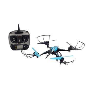 Bojiang S1 Drone RC 6 Axis Gyro Qua ...