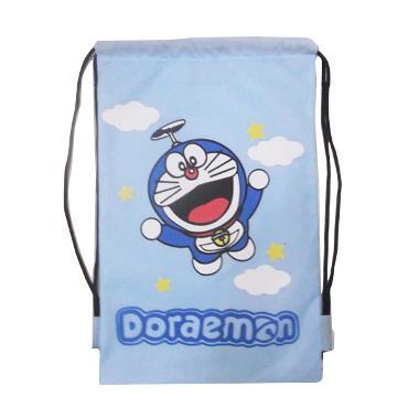 Kobucca Shop Doraemon Tas Ransel