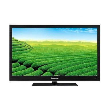 Changhong LE-24B1000 24 Inch TV LED ...
