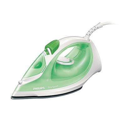 Philips GC1020 Steam Iron Setrika