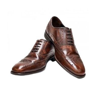 https://www.static-src.com/wcsstore/Indraprastha/images/catalog/medium/koollaces_koollaces-silicon-formal-shoe-laces-brown--40-mm-_full05.jpg