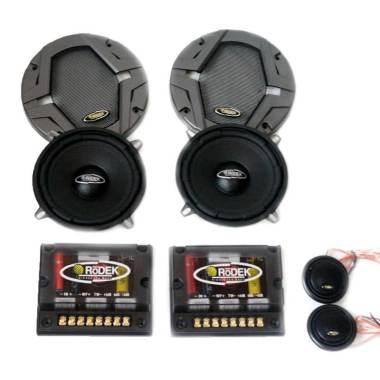 Rodek Speaker Mobil RS-805