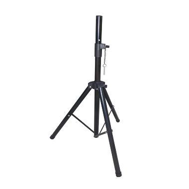 LaBass 502 Stand Speaker