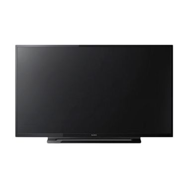 Sony KDL-32R300B TV LED [32 Inch]   ...